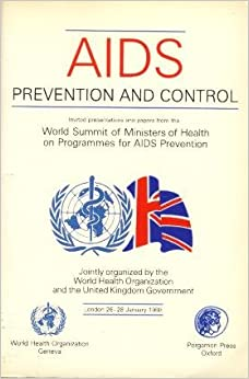 Understanding and Preventing Aids: A Book for Everyone