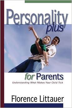 Personality plus pdf free download bright