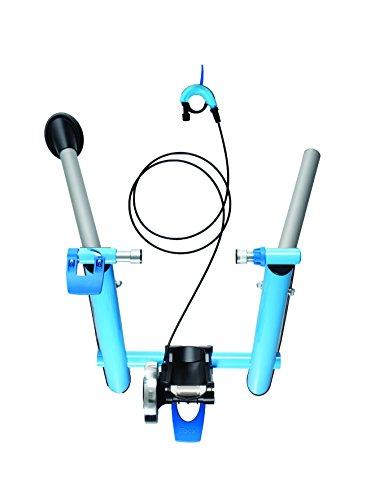 Technische Industrie Tacx 99-T-2600 - Rouleau de cycle