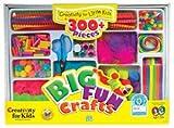 Big Fun Crafts
