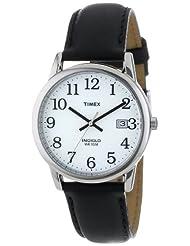 timex t2h281 easy read watch