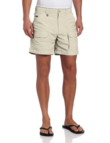 Best columbia mens shorts 12 inch inseam to buy in 2019