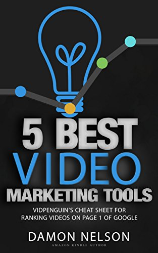 41waxkKWjzL - Video Marketing For Small Business | Small Business Video Marketing