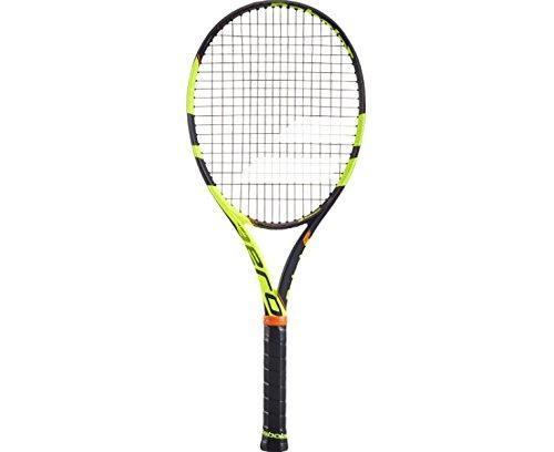 Babolat Pure Aero play raqueta de tenis