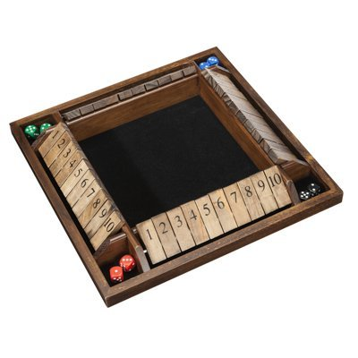 Where to find bar games for adults indoor?