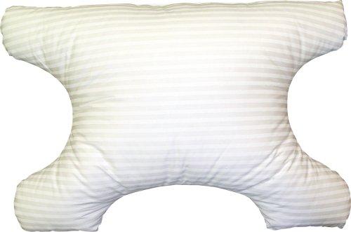 best cpap pillow