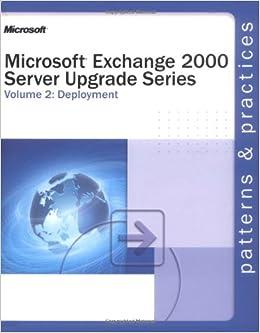 Microsoft Volume 2