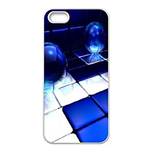 iphone 5s cases for guys bloomingbluerose free best iphone 5 5s 17462