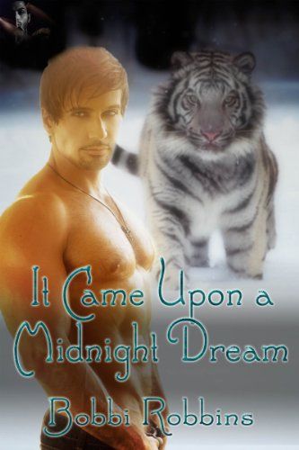 Book: It Came Upon a Midnight Dream by Bobbi Romans