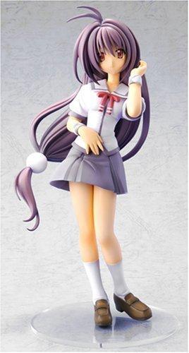 Iriya no Sora UFO no Natsu: 1/8 Iriya Kana PVC figure by chara-ani.com