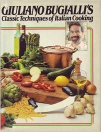 [PDF Download] Parma A Capital of Italian Gastronomy By Giuliano Bugialli [Download] Online