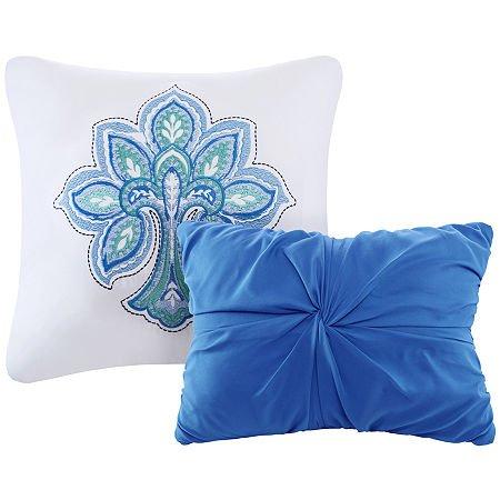 Avani-Comforter-Set