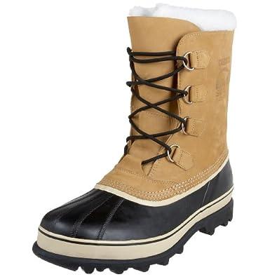 Sorel Joan Of Arctic Knit Boot Womens Shale | Car Interior ...