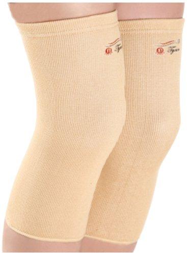 Tynor Knee Cap - Large (Pair)