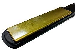 Testberichte zu GHD Gold Classic Styler