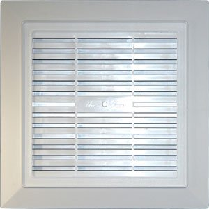 Incredible Bathroom Air Vent Cover My Web Value Download Free Architecture Designs Ferenbritishbridgeorg