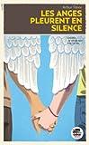 Les anges pleurent en silence par Arthur Ténor