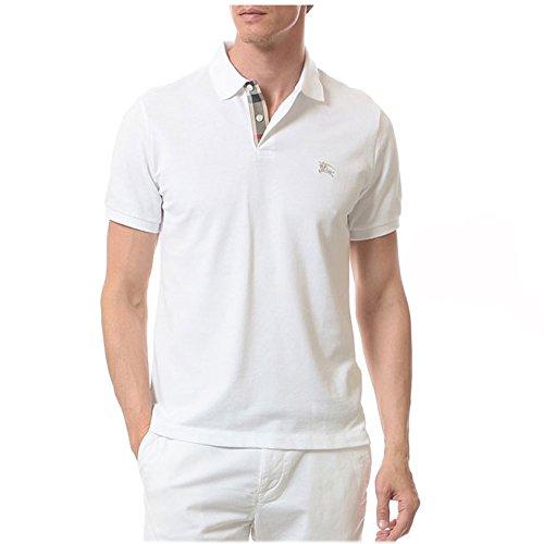 ポロシャツでスタンダードから個性派まで! おすすめポロシャツブランド8選 6番目の画像