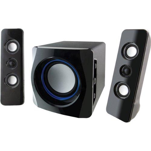 Best Dorm Room Computer Speakers