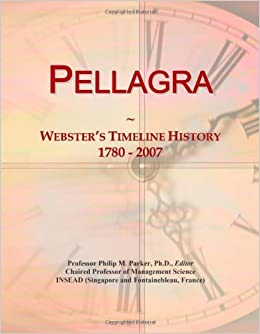 Look out, world, Pellagra's bringing out the 'Jersey City Sound'