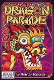Reiner Knizia's Dragon Parade