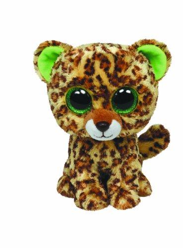 Ty Beanie Boos Speckles Plush Leopard Best Deals With Price ... 353e87fd8c1d