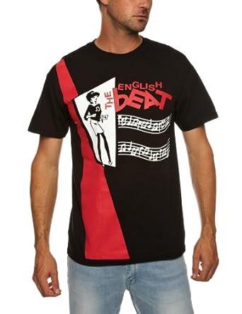bekleidung herren tops shirts t shirts