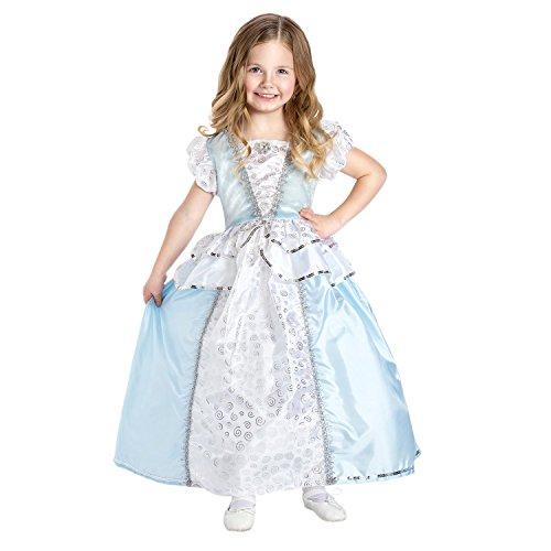 Traditional Disney Cinderella Costume