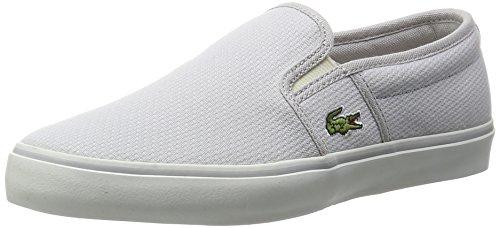 """大人メンズならこの""""夏靴""""で爽やかに飾るべし。今夏にコーディネートしたい5つの夏靴 19番目の画像"""
