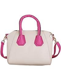 Bag Handbag Fashion Handbags Shoulder Bags Tote Purse PU Leather Bag