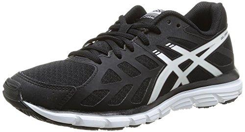 3fa750156 Zapatillas de Running para mujer Asics Gel-Zaraca 3 a precio de ...