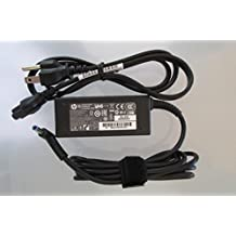 AC Power Adapter Charger 65W 19.5V For HP Pavilion 15-n021sf 15-n021sg Series New Genuine