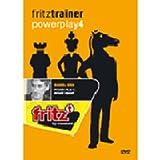 Fritz Trainer: Daniel King Power Play 4