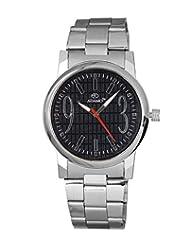 ADAMO Designer Mens Gents Wrist Watch AD431