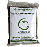 Soil Conditioner For Organic Growers Engaged In Home And Kitchen Gardening, Nursery And Greenhouses, Vegetable...