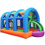 Arc Arena II Sports Bouncer