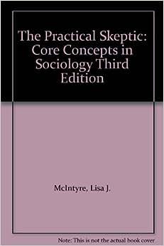 Conceptual Physics, 12th Edition