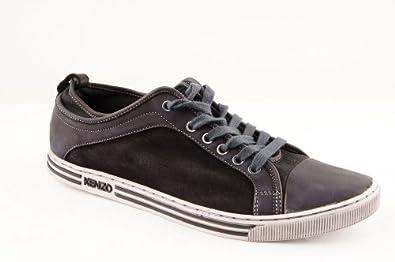 Chaussure Sport-Ville Kenzo pour Homme