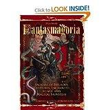 Fantasmagoria Hb  Hardcover  by , Julia