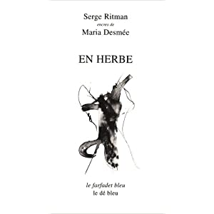 En herbe: Exercices & pauses