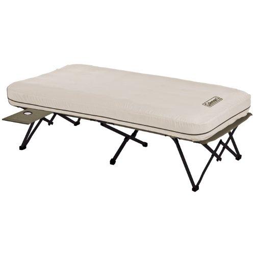 best outdoor air mattress reviews