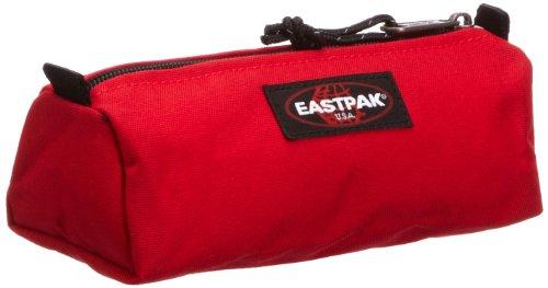 Eastpak EK37253B trousse - Chuppachop Red