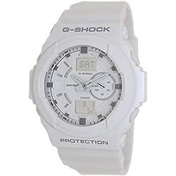 Casio G-Shock GA150-7A