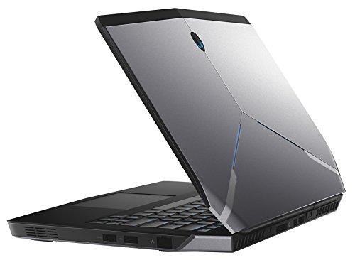 Dell ALIENWARE 13型 モバイルゲーミングノートパソコン (非光沢1920x1080/i7-5500U/8GB/1TB/GTX960M 2GB/Win8.1/日本語キーボード) ALIENWARE 13 16Q22