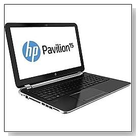 HP Pavilion 15-n228us 16-Inch Laptop review