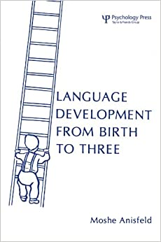 What You Need to Know About Language and Literacy Development in Preschoolers