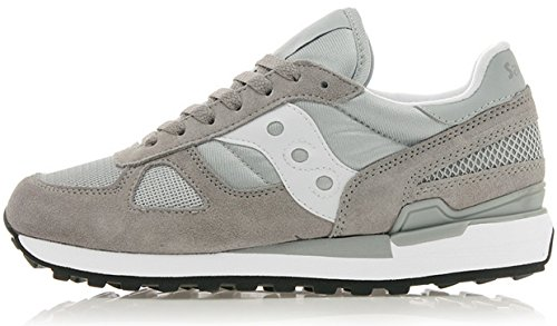 (サッカニー) Saucony SHADOW ORIGINAL 2108524 (並行輸入品) GBUYZON