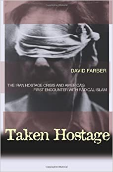 The Iran Hostage Crisis And America's First Encounter With Radical Islam