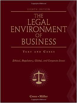 ISBN 13: 9781133049975