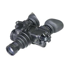 ATN PVS7-3A Gen 3 Night Vision Goggle